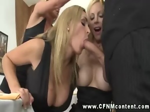 Big tits, Blondes, Blowjob, Buxom, Cfnm, Cocksucking, Dick, Femdom, Fetish, Housewife, Mature, Milf, Mom, Story, Tits