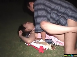 Asian, Babes, Blowjob, Boobs, Brunettes, Cute, Fingering, Fucking, Hairy, Hardcore, Japanese, Oral, Outdoor, Pussy, Sensual, Sucking, Tits, Young