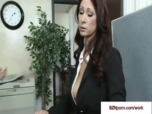 Ass, Banging, Big tits, Blondes, Blowjob, Boobs, Brunettes, Busty, Doggystyle, Fucking, Milf, Office, Oral, Secretary, Titjob, Tits