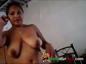 Amateur, Boobs, Busty, Exotic, Indian, Latina, Mature, Mexican, Milf, Tits