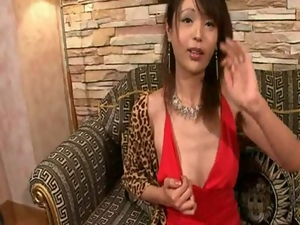 Crossdressing, Dress, Juicy, Ladyboy, Prostitute, Shemales, Strip, Tranny, Transsexual, Transvestite