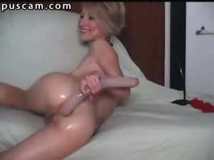 Amateur, Couple, Home, Homemade, Live cam, Webcam