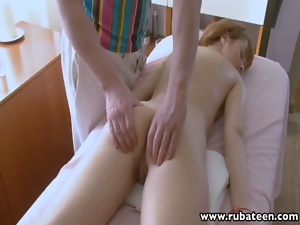 Banging, Brunettes, European, Fucking, Hardcore, Massage, Old, Small tits, Teens, Trimmed pussy, Young