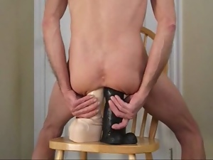 Amateur, Anal, Anus, Ass, Bizarre, Dick, Dildo, Dirty, Double penetration, Fucking, Gaping hole, Gay, Huge, Monster, Rough, Sex toys, Shaved