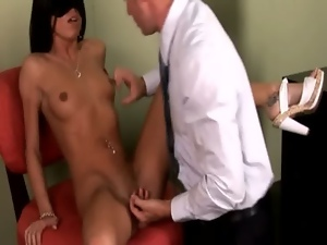 Blowjob, Dick, Doctor, Hospital, Medical, Nurse, Pornstars, Reality, Story, Sucking