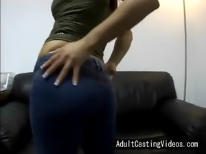Anal, Anus, Barebacking, Blowjob, Brunettes, Cute, Deepthroat, Doggystyle, Fucking, Latina, Pussy, Sensual, Teens, Tricked