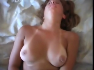 Amateur, Anal, Banging, Fucking, Girlfriend, Riding, Swimsuit, Teens, Young