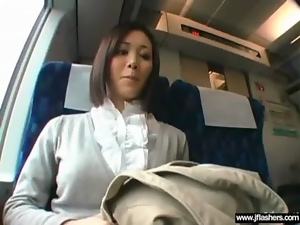 Asian, Babes, Blowjob, Boobs, Brunettes, Fingering, Flashing, Fucking, Hardcore, Japanese, Outdoor, Public, Rough, Sucking, Tits