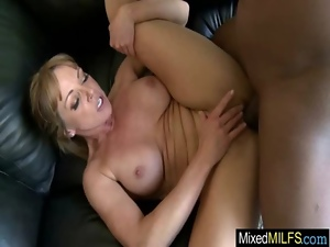 Big tits, Black, Blondes, Blowjob, Brunettes, Brutal, Busty, Buxom, Cougar, Dick, Facials, Fucking, Hardcore, Interracial, Mature, Milf, Oral, Redheads, Stockings
