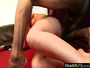 Big tits, Black, Blondes, Blowjob, Brunettes, Busty, Cougar, Dick, Ebony, Facials, Fucking, Hardcore, Interracial, Mature, Milf, Oral, Redheads, Stockings, Tits, Wild