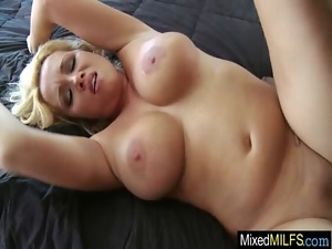 Big tits, Black, Blondes, Blowjob, Brunettes, Busty, Dick, Facials, Fucking, Hardcore, Interracial, Mature, Milf, Mom, Oral, Redheads, Rough, Stockings, Tits