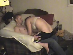 Amateur, Blowjob, Brunettes, Cuckold, Facials, Fucking, Glasses, Hidden cam, Homemade, Mouthful, Slut, Stranger, Sucking, Swallow
