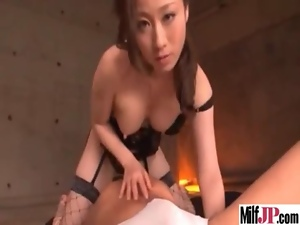Alluring, Asian, Bitch, Blowjob, Boobs, Brunettes, Cumshots, Dildo, Fingering, Fucking, Hairy, Hardcore, Horny, Housewife, Japanese, Mature, Milf, Pussy, Rough, Sensual, Sex toys, Sucking, Tits, Vibrator