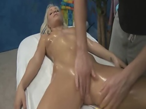 Ass, Babes, Blowjob, Fucking, Hardcore, Massage, Nude, Oiled, Old, Rough, Teens