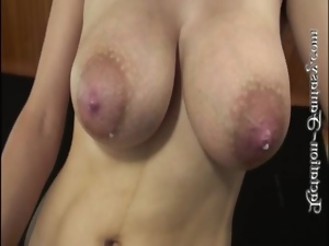 Breast, Erotic, Lactating, Milk, Mom, Mother, Softcore, Solo