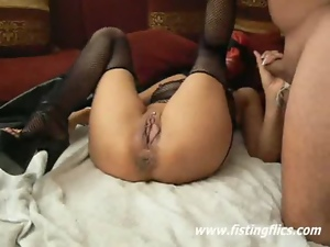 Amateur, Anal, Anus, Ass, Asshole, Banging, Bizarre, Butt, Fetish, Fisting, Fucking, Gaping hole, Girlfriend, Housewife, Mature, Slave, Whore, Wife