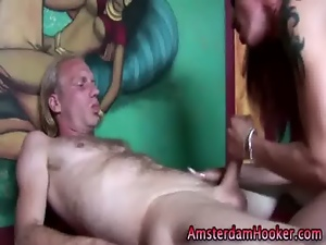 Amateur, Blowjob, Dick, Dutch, European, Hooker, Money, Perfect, Prostitute, Reality, Sucking