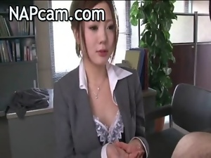 Blowjob, Chinese, Doll