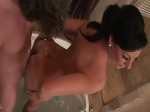 Asian, Babes, Blowjob, Dick, Fetish, Handjob, Jerking, Massage, Sexy, Sucking, Wanking