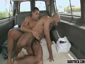 Amateur, Cash, Dick, Fucking, Gay, Hardcore, Tricked