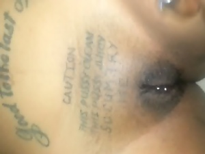 Amateur, Anal, Ass, Asshole, Butthole, Ghetto, Pretty, Sexy, Slut, Surprise