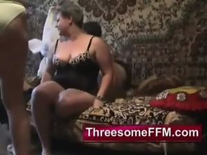 3some, Amateur, Aunt, Big tits, Boobs, Busty, Ffm, Fucking, Group sex, Lady, Mature, Milf, Old, Orgy, Russian, Sensual, Threesome, Tits, Young