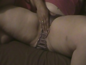 Amateur, Husband, Pussy, Wife