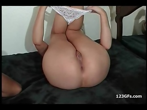 Alluring, Amateur, Anal, Bitch, Black, Blondes, Blowjob, Fucking, Giant, Girlfriend, Interracial, Slut, Sucking, Teens, Whore, Young