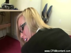 Bdsm, Cfnm, Femdom, Fetish, Handjob, Hardcore, Housewife, Mature, Milf, Mom, Office, Slut, Story, Vixen