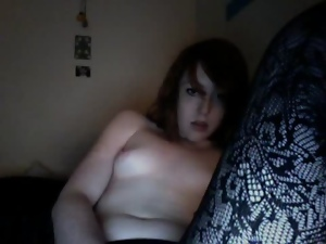 Amateur, French, Teens, Webcam