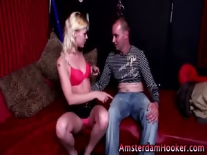 Amateur, Blondes, Dutch, European, Hooker, Perfect, Prostitute, Reality, Sexy