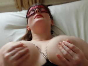 Amateur, British, English, Pov