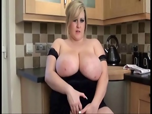 Big tits, Boobs, Cunt, Huge, Knockers, Masturbating, Mature, Milf, Mom, Pretty, Sex toys, Vagina
