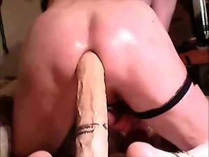 Amateur, Dildo, Gay, Glory hole, Ranch, Rubber, Sex toys, Webcam