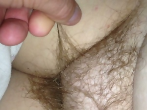 Bbw, Belly, Big tits, Bush, Hairy, Nipples, Tits