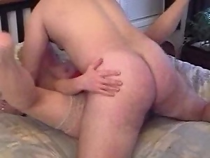 Cunt, Experienced, Fucking, Granny, Grinding, Mature, Milf
