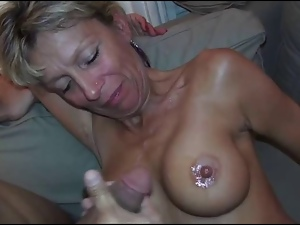 Action, French, Housewife, Mature, Milf