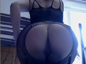 Anal, Brunettes, Cute, Double penetration, French, Raunchy, Sex toys, Teens, Webcam