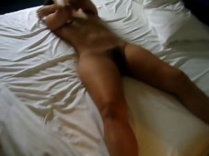 Amateur, Asian, Bitch, Fucking, Hotel, Nympho, Petite, Vietnamese