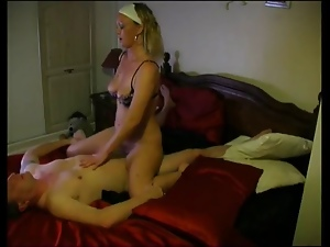 Amateur, Babes, Blondes, Dirty, Friend, Fucking, Hardcore, Polish, Wife