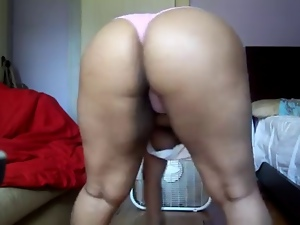 Ass, Bbw, Beautiful, Bitch, Black, Butt, Fat, Home, Milf, Plumper