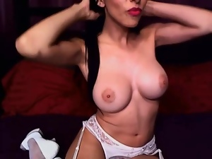 Amateur, Cunt, Indian, Pussy, Shaved, Tight, Webcam