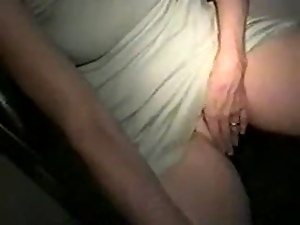 Amateur, Bitch, Blowjob, Cuckold, Nympho