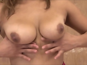 Amateur, Babes, Close up, Compilation, Cunt, Facials, Hooters, Pussy, Tits