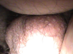 Amateur, Close up, Creampie, Dirty, Pov, Pussy, Snatch, Wife