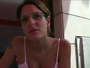 Amateur, French, Pregnant, Swingers