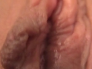 18 year old, Blondes, Close up, Pretty, Pussy, Teens, Young