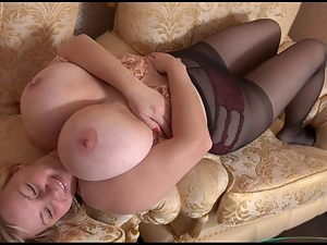 Amateur, Big tits, Boobs, Melons, Russian