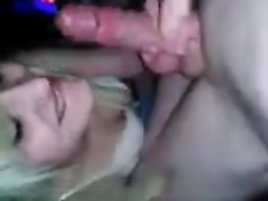 Amateur, Blowjob, Boyfriend, British, Dick, English, Raunchy, Sucking, Teens