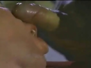 Blowjob, Cinema, Dick, Gay, Sucking